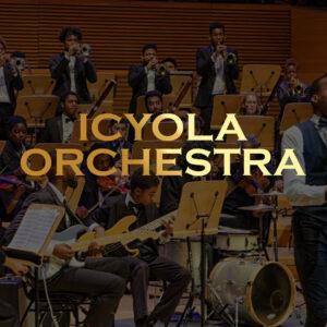 ICYOLA Orchestra